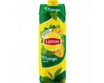 Lipton Ice Tea Manga 1L