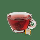 Herbata biała Youthberry / Youthberry White Tea
