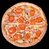Pizza Rustica 42cm