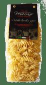 Pasta Vesuvio - fusillone 500 g