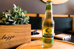 Somersby (33cl)