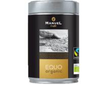 Manuel Eco Organic