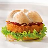 Sandwich Bremer