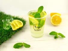 Лимонад Класичний (400мл)