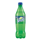 Sprite (50cl)