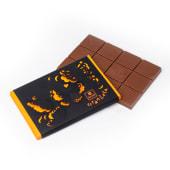 Čokolada Oranžela