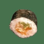 21. Futomaki (6 Pzs.)