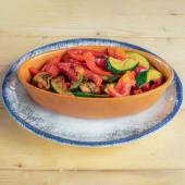 Povrća sa žara