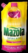 Aceite Mazola Plus 750ml