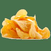 Пелети зі смаком сметани та зелені (50г)