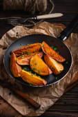 Картопля по - креольськи (255г)