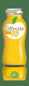Succo di frutta Bio Ananas