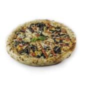 Піца М'ясна (S)