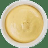 Сладкая горчица (100 гр.)