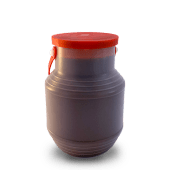 Chocolate (500ml.)