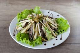 Salad Lanstein
