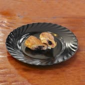 Vanila višnja pita