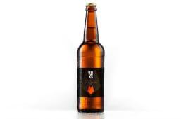 Barb'IGA - Vuks Beer 33cl