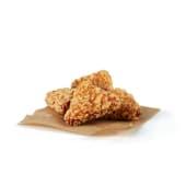 Chicken Bites (8 unidades)