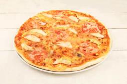 Піца Полло (330г)