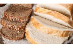 Хлеб (2шт.)
