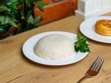 Рис (200 гр.)