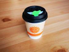 Cappuccino 237ml