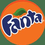 Fanta - 330ml