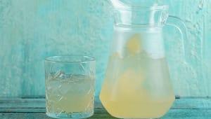 Лимонад класичний (1л)