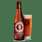 Cerveza Jamonera (330 ml.)