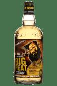 Віскі Big Peat Small Batch DL 46,00% (100мл)