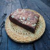Brownie ( Individual )