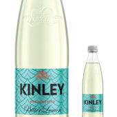 Kinley Bitter Lemon 0.5L