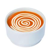 Sopa de tomate (14 oz.)