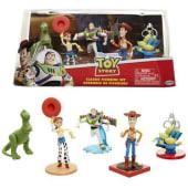 27671  Toys Story scatola Personaggi
