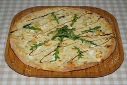 Піца Чотири сира (400г)