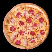 Pizza Roma 42cm