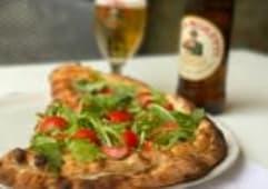 Pizza Battilocchio