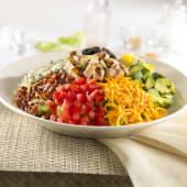 Cobb Salad 410g