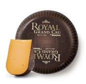 Сир Бімстер Royaal Grand Cru (Гауда)  48%  жир.в сух.речовині (150г)