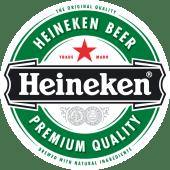 Heineken (0,5л)