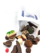 Bustina Mista (solo cioccolatini)