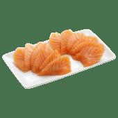 Sashimi saumon x 12 pcs