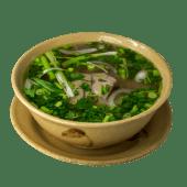 Zupa Pho Bo Chin