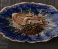 Відбірне сало з топінадом (65г)