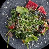 Салат з тунцем Татакі (190г)