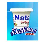Las Marías Nata 100 g