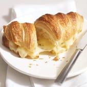 Cheese Croissant كرواسون بالجبنة