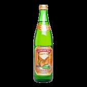 Лимонад Грузинський Дюшес (0,5л)