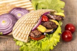 Дапапер яловичина (350г)